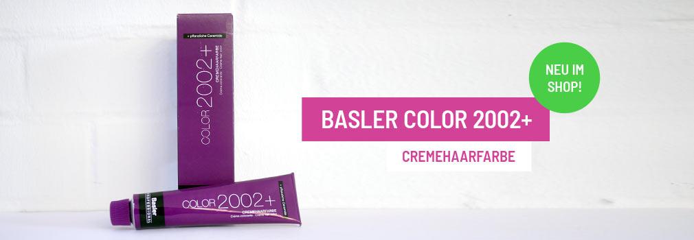Basler - neu