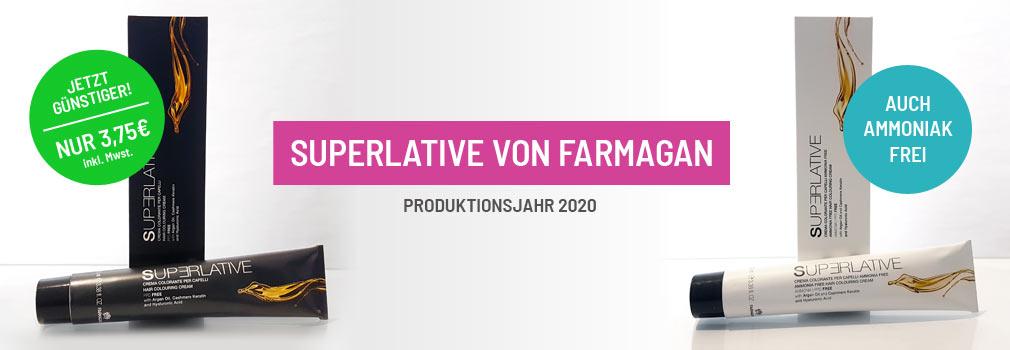 Farmagan Farben