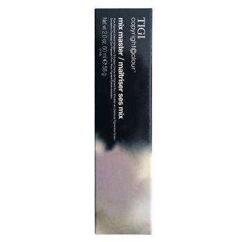 TIGI Copyright Colour Mix Master