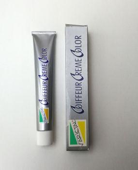 Varietal Coiffeur Cream Color
