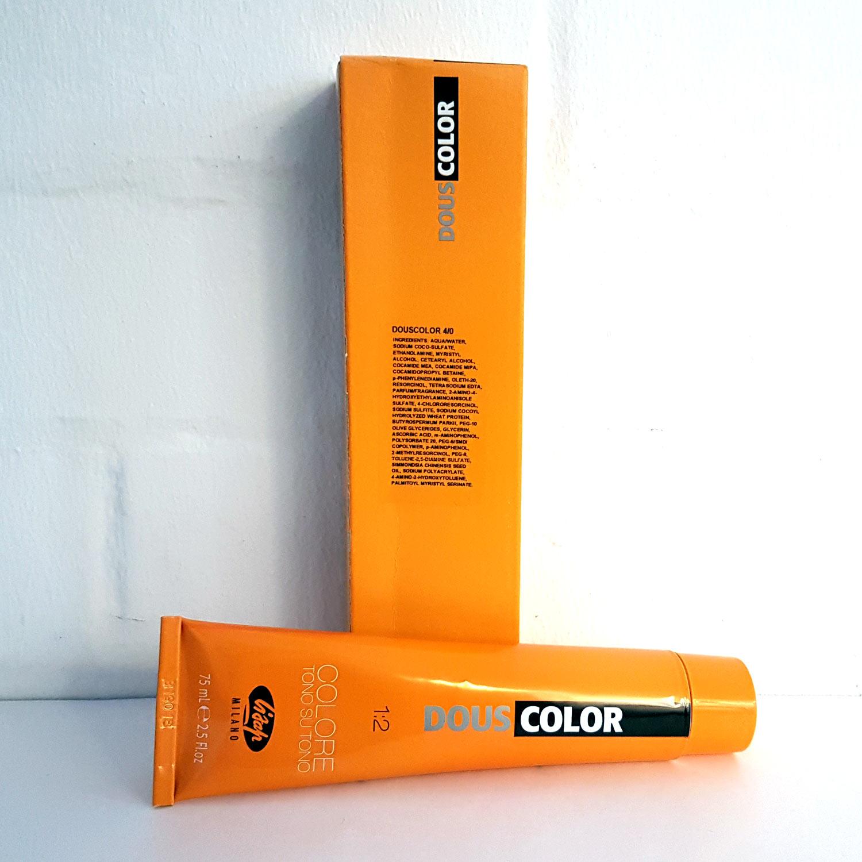 LISAP Dous Color