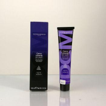 Diapason Hair Color Cream H.O.P. Complex