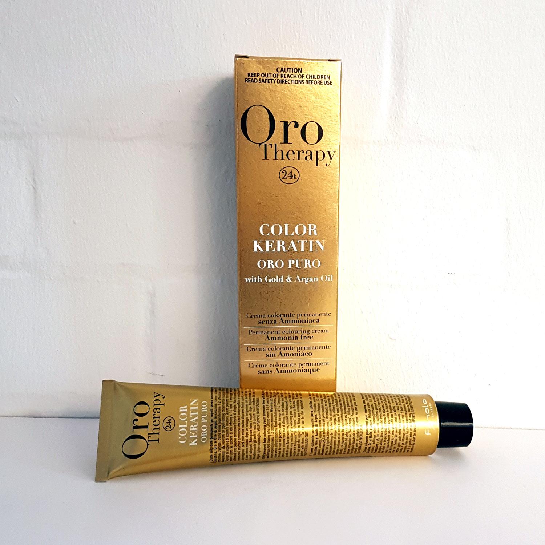 FANOLA Oro Therapy 100ml
