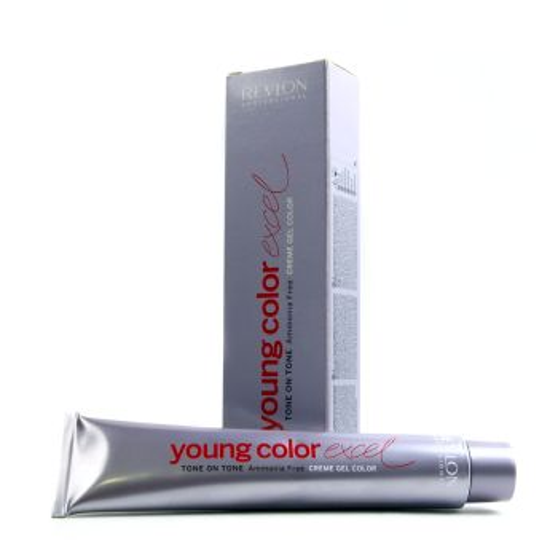 Revlon Young Color Excel