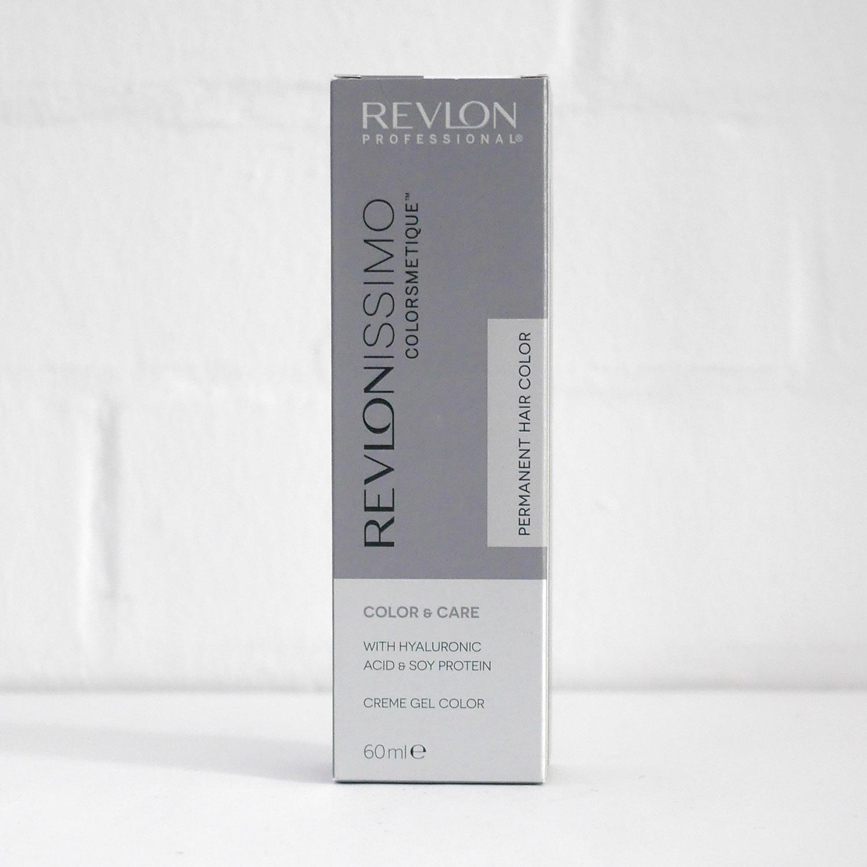 Revlon Revlonissimo