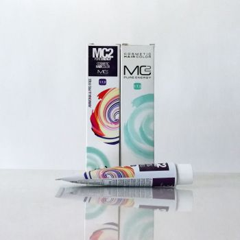 SENS.US MC2 Pure Energy