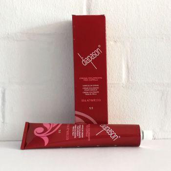 Lisap Diapason Haircolor Cream