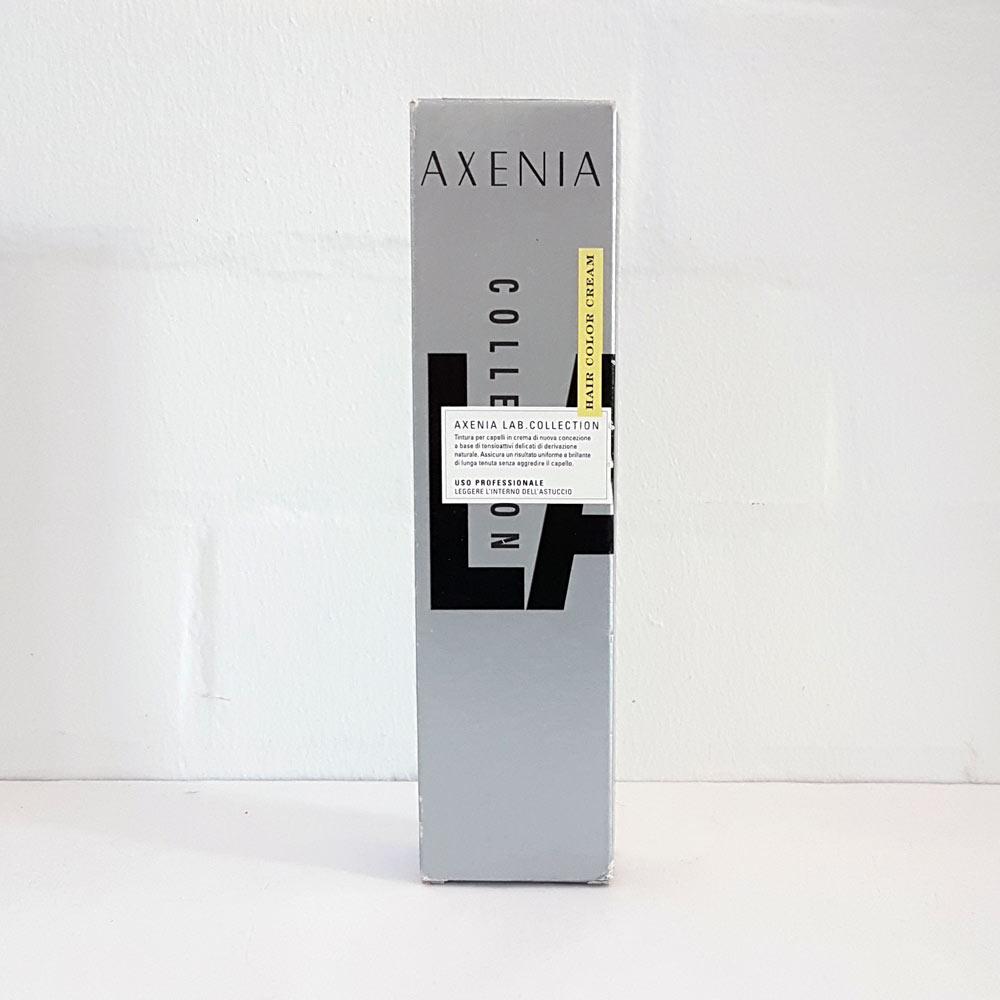 Axenia