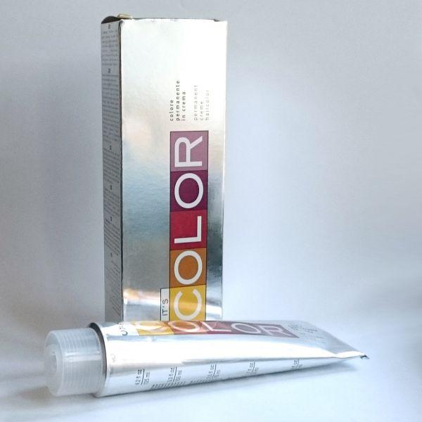 Artego its Color Hair Color - 5.16-5AR Light Ash Red Brown