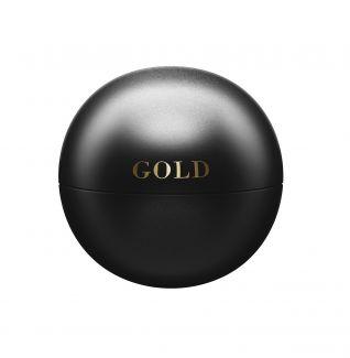 Gold Professional Haircare Gold Fiber Wax 80 ml