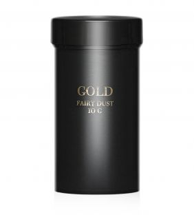 Gold Professional Haircare Gold Fairy Dust 10g