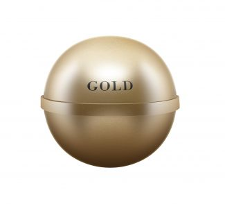 Gold Professional Haircare Gold Luxury Mask 200 ml