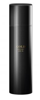 Gold Professional Haircare Gold Shine Mist 200 ml