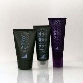 Trinity Haircare Reload Pearl On Styling Gel 100ml