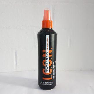 I.C.O.N. Beach Spray - Flexible Texturizer, 250ml