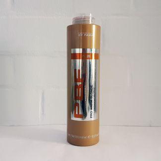 PBF - Light My Blond Shampoo 250ml