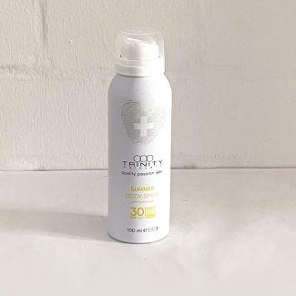 Trinity Haircare Summer Body Spray 100 ml