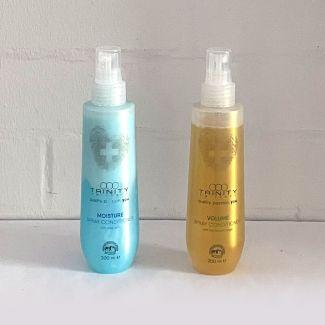 Trinity Haircare Moisture Spray Conditioner 200 ml