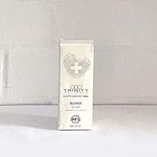 Trinity Haircare Colour Elixir mit Granatapfel und Hagebutten-Extrakt 50 ml