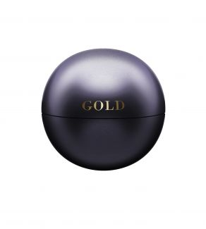 Gold Professional Haircare Gold Clay Wax 80 ml