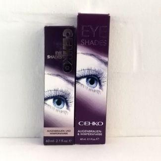 C:EHKO Eye Shades 60 ml - GRAPHIT / GRAPHITE